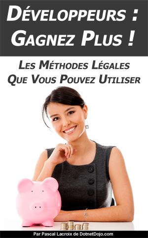 Developpeurs-gagnez-plus-methodes-legales-kindle