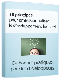 18-principes-pour-professionnaliser-le-développement-logiciel