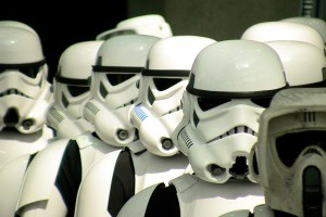 star-wars-troopers
