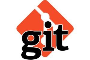 Git : Comment écrire un bon message de commit ? (et pourquoi c'est important)