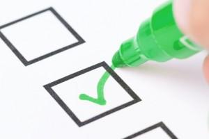 Coder proprement : les bases (+ checklist à télécharger)