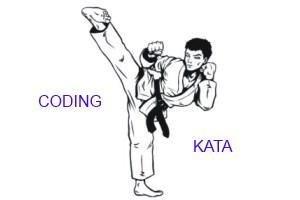 Kata 1 : Calculatrice (+ en bonus une intro à TDD)