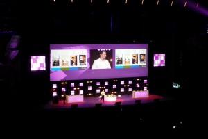 Microsoft TechDays 2014: mon retour et le votre ?